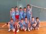 Sezona 2010/11 mladji pioniri
