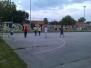 Medjunarodni  turnir / Vukovar 2012