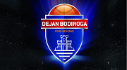 Dejan Bodiroga Fond